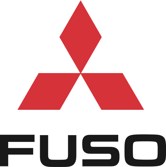 Fuso Trucks Switzerland