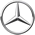 http://crossoversuvs.info/wp-content/uploads/2015/08/Mercedes-Benz-Logo-Transparent-Background-ODkj.jpg